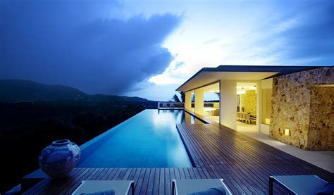 A Paradise Of A Place Koh Samui by A Paradise Of A Place Koh Samui Home Decor And