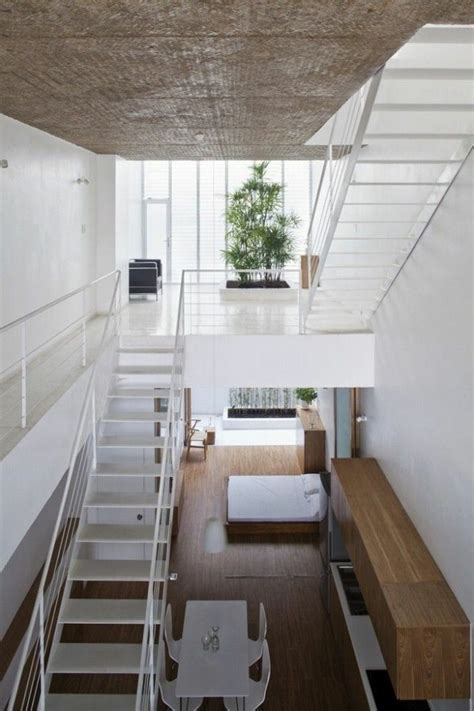 re d escalier interieur en fer forge 50 best escalier images on