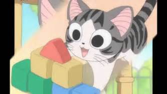anime cat anime cat cliparts co