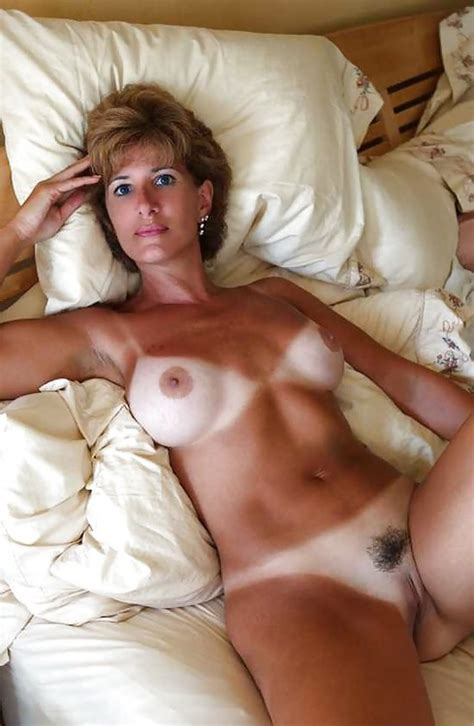 Mature MILF Mania Meltdown Picture Hoedown Page The Drunken StepFORUM A Place To