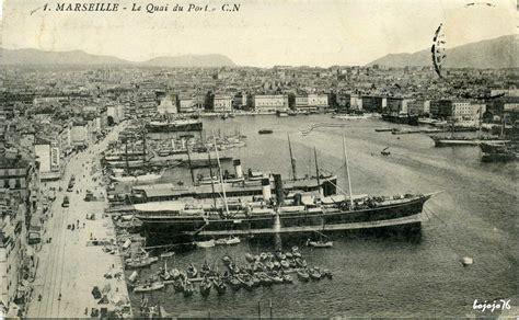 marseille vieux port marseille page 2 cartes postales anciennes sur cparama