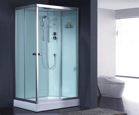 design duschen duschkabinen guenstig kaufen eago