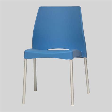 Blue Chair Sewanee Menu 100 blue chair sewanee menu pearl u0027s foggy