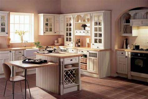 small country kitchen ideas small kitchen interior design remodel makeovers images 5378