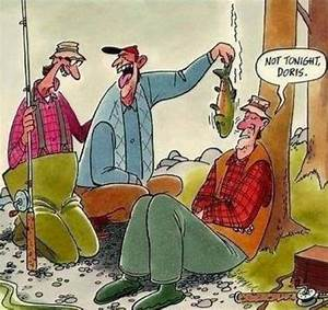 Funny Cartoon Jokes For Adults | www.imgkid.com - The ...