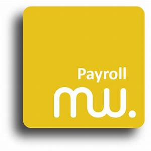 Payroll Icon Png | www.imgkid.com - The Image Kid Has It!