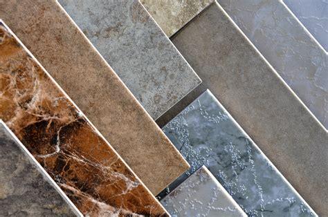 photos of kitchen backsplash hillsborough ceramic tile ceramic tile floor