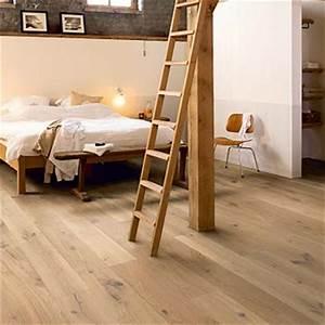 Welcher Boden Passt Zu Buche Möbel : interior tips tricks quick ~ Eleganceandgraceweddings.com Haus und Dekorationen
