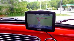 Selecting A Tomtom Rv Gps  6 Things You Need To Know