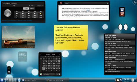 gadgets bureau windows 7 file plasma in kde 42 png wikimedia commons