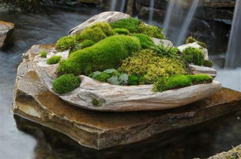 Deko Chinesischer Garten by So K 246 Nnen Sie Einen Mini Zen Garten Kreieren Pflanzen