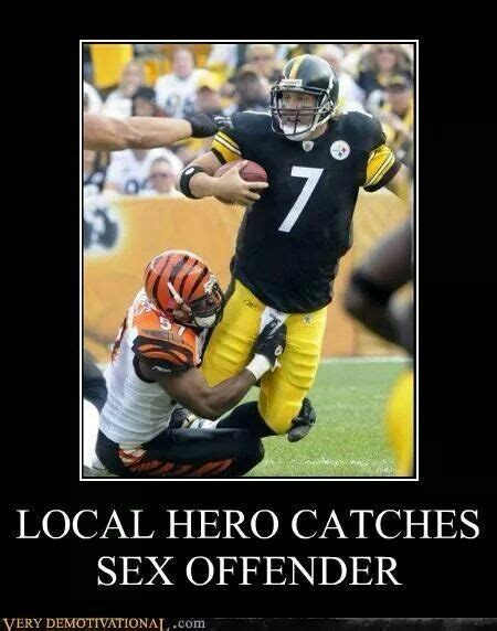 Steelers Meme - 140 best nfl images on pinterest football stuff sports humor and funny stuff