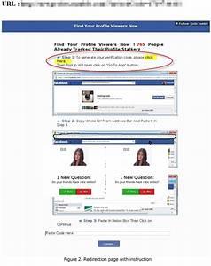 Facebook Spam Leverages, Abuses Instagram App - TrendLabs ...