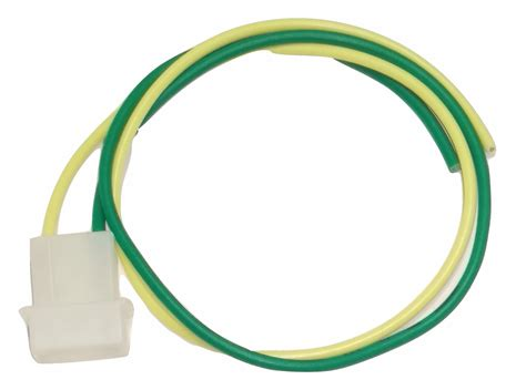 Whelen Wire Harnes by Whelen Power Harness Cable 12 3 Pin 295hfsa1