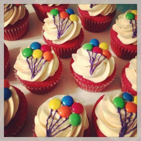 deko für muffins creative cupcakes f 252 r den fall das die deko ideen mal