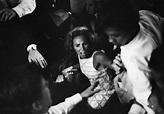 Remembering RFK, 50 years later
