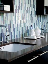 tiles for bathrooms Bathroom Tiles for Every Budget and Design Style   HGTV