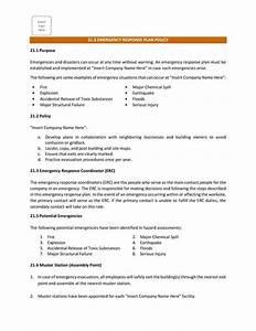 Safety Program Template Bc I Gg Safety Vancouver
