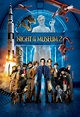 "Movie Review: ""Night at the Museum: Battle of the ..."