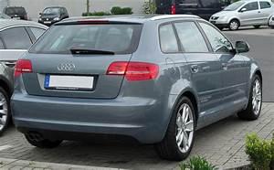 Audi A3 8p Alufelgen : 2010 audi a3 8p pictures information and specs auto ~ Jslefanu.com Haus und Dekorationen