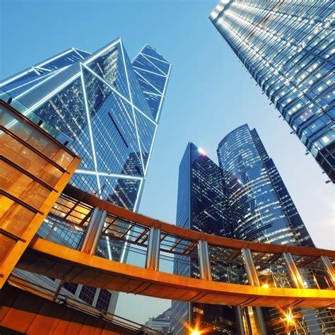 wattyl protective coatings give architecture  fresh coat