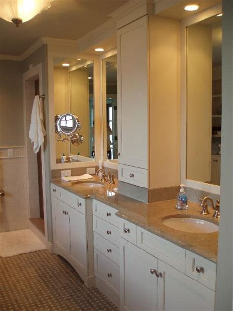 vanity bathroom ideas white bathroom vanity pics bathroom furniture