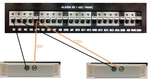 Surveillance Dvr Recording Setup Idvr Pro