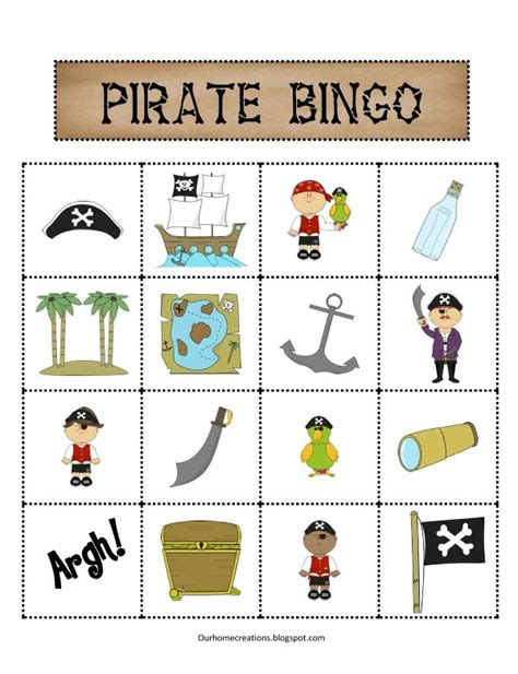 25 best ideas about pirate activities on 411 | 670b5be1a0ea0a45b847f0eccaa12391