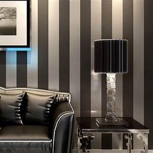 Tapeten Wohnzimmer Ideen 2014 : 90 neue tapeten farben ideen teil 2 ~ Bigdaddyawards.com Haus und Dekorationen