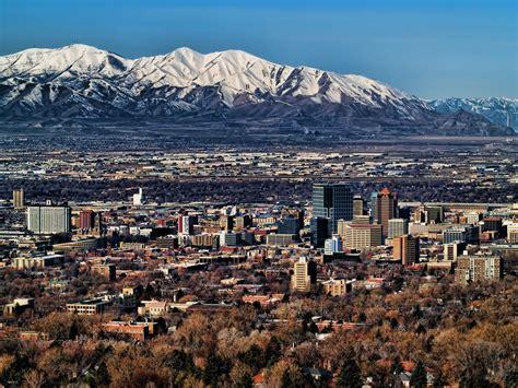 Scow Lake Utah by Salt Lake City Development Thread Page 95
