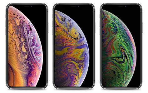 Notch Hiding Wallpaper Iphone Xs Max by Iphone Xs Wallpaper New Backgrounds For Your Device