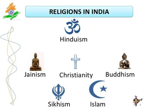 Ancient India Religion Buddhism - Ancient india religion