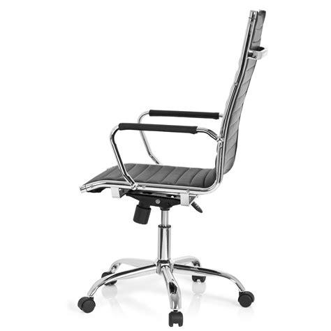 sedie ufficio verona sedia per ufficio o studio modello verona elegante design