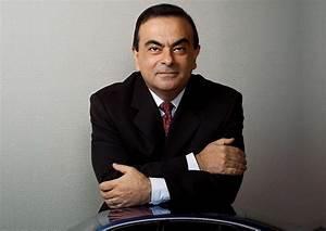 Carlos Ghosn Salaire : automobile pol mique autour du double salaire de carlos ghosn my magazine en ~ Medecine-chirurgie-esthetiques.com Avis de Voitures