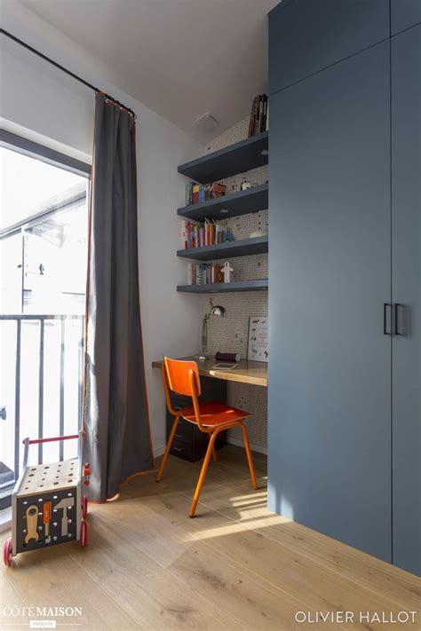 enchanteur papier peint pour chambre ado avec cuisine