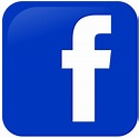 How To Turn Off Video Auto-Play in Facebook | Life of a ...