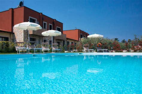 bardolino ferienwohnung mit pool  gardasee