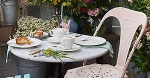 Villeroy Und Boch Caffe Club : caff club f r alle kaffee liebhaber villeroy boch ~ Eleganceandgraceweddings.com Haus und Dekorationen