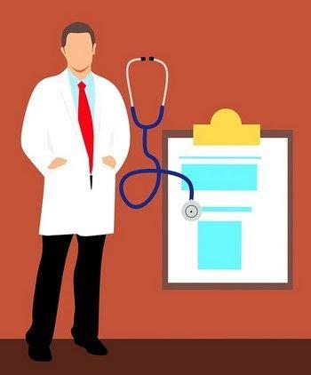 permis de conduire visite médicale la visite m 233 dicale du permis de conduire