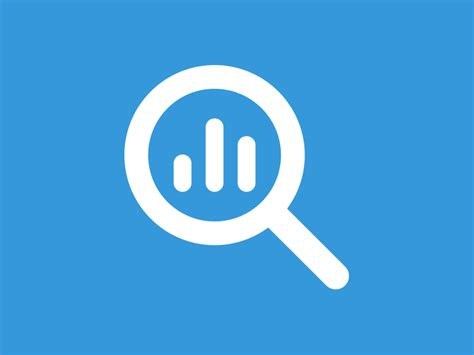 Analyze Data By Miguel Solorio