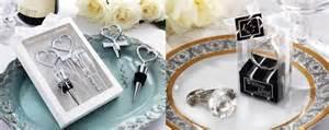 idee cadeau de mariage ides cadeaux souvenirs mariage pour invits original pas cher