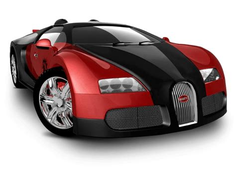 Bugatti Veyron Price In India, Specs, Review, Pics