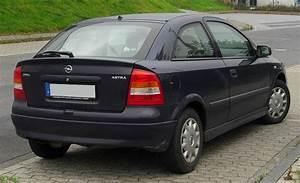 Scheibenwischer Opel Astra G : opel astra g ~ Jslefanu.com Haus und Dekorationen
