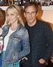 Ben Stiller and estranged wife Christine Taylor 'hold ...