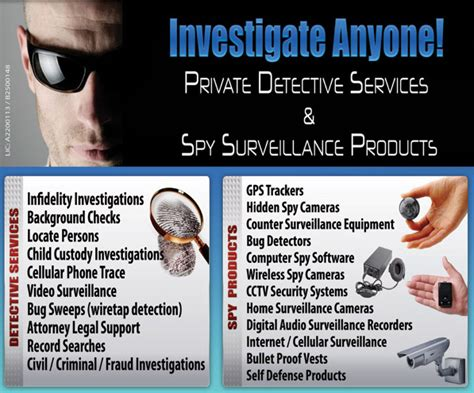 Home  Detectivemiaminet. Usc Masters Public Administration. Instantestore Live Chat Richmond Hill Dentist. Jeep Wrangler Price Range Attorney In Denver. Heat Pump Troubleshoot Need Cash For Business. Chrysler Imported From Detroit. Walden University Nurse Practitioner Program Reviews. National Film And Television School. Payroll Service Center Selling Mineral Rights
