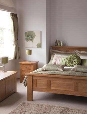 purply grey on walls wood tones on furniture spa green accents needs more white though for