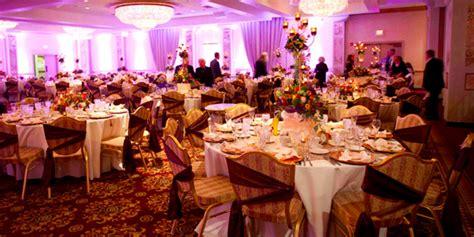 salvatore s italian gardens restaurant weddings