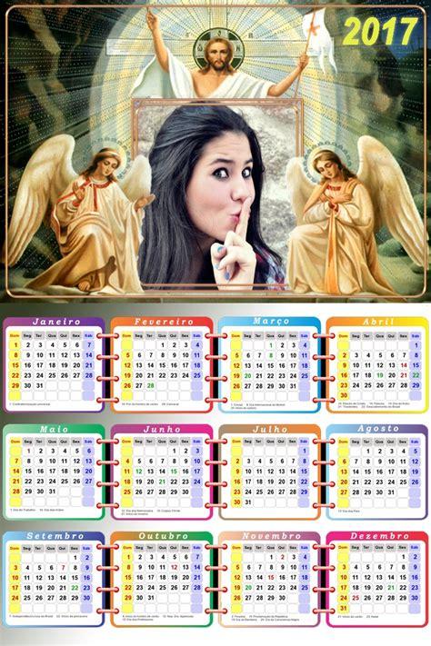 montagem de fotos calendario montagem de fotos  jesus cristo  calendario