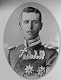 Alfred, Hereditary Prince of Saxe-Coburg and Gotha - Wikipedia
