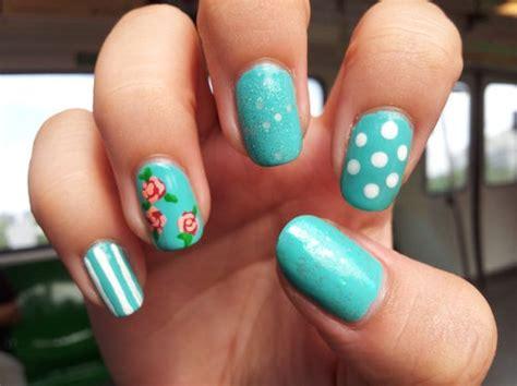 cool nails designs cool nail design ideas nail design ideas for nails